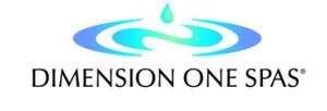 Dimension One Spas
