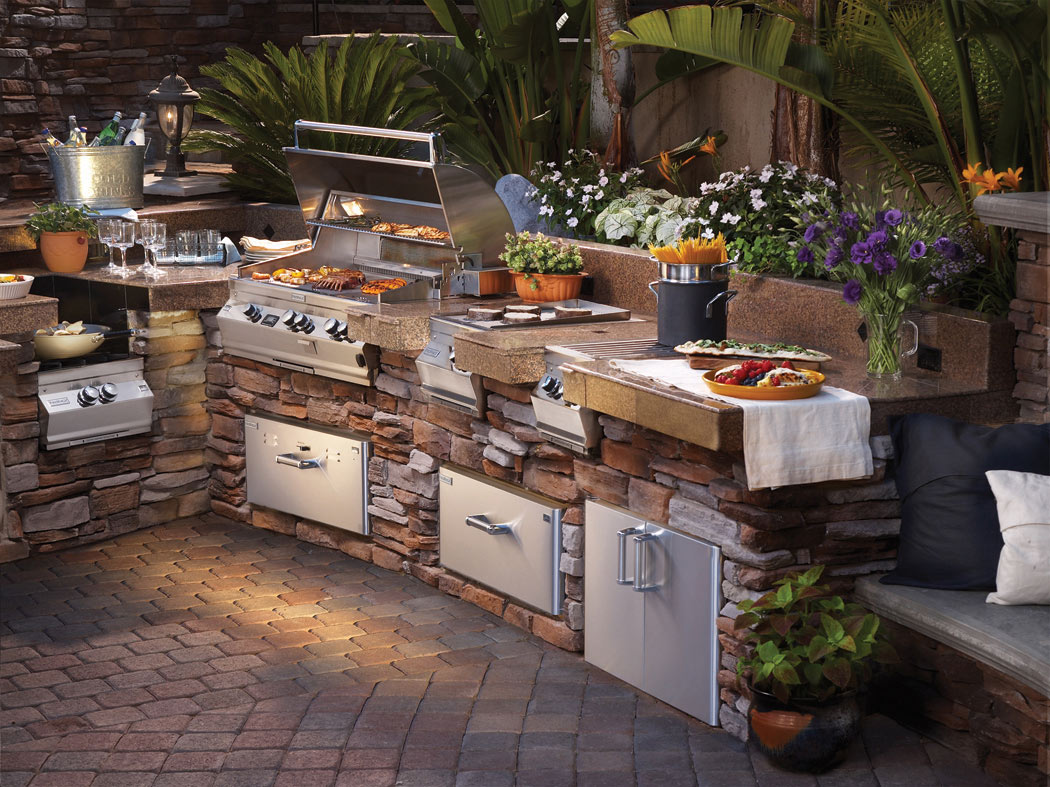 kitchen-outdoor-long-island
