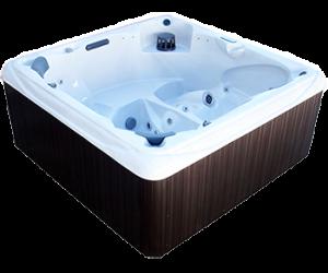 Hot Tubs Montauk