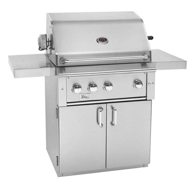 Barbecues & Grills on Long Island
