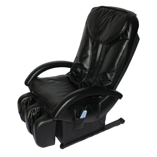 za13 massage chair