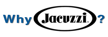 Why Jacuzzi?