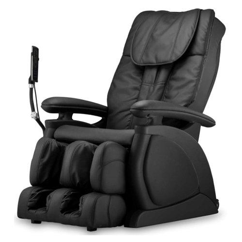 chair-C2