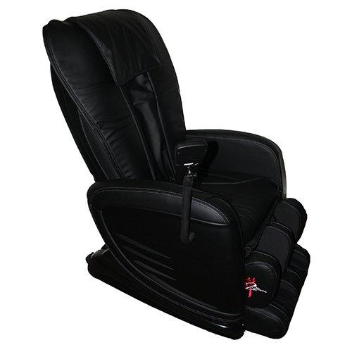 chair-Za14