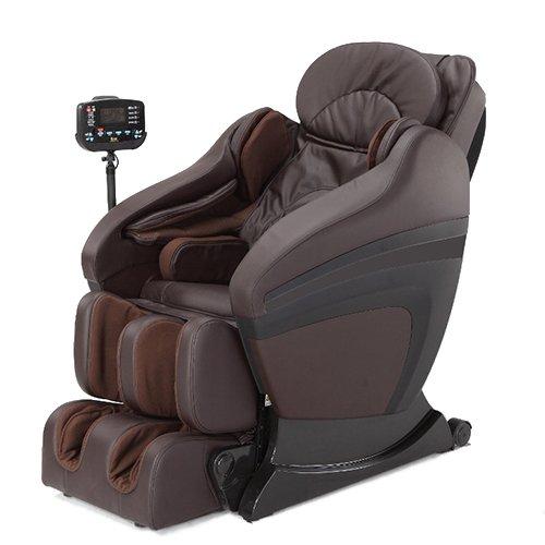 chair-Za17