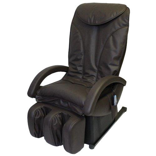 chair-za13