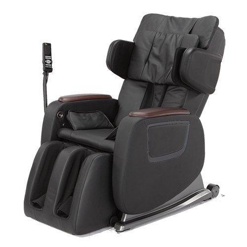chair-za15