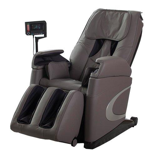 chair-za16
