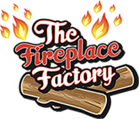 The Fireplace Factory