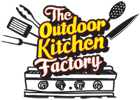 The Outdoor Kitchen Factory