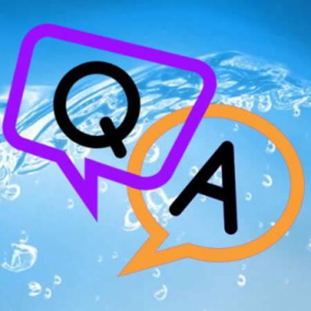 Hot Tub Questions