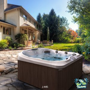 Hot Tubs Lynbrook
